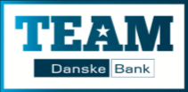 team-danske