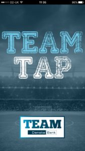 team-tap-homepage_-screen-1