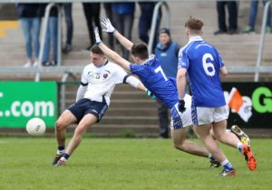 MacRory Cup Final 2017 Magherafelt ab9